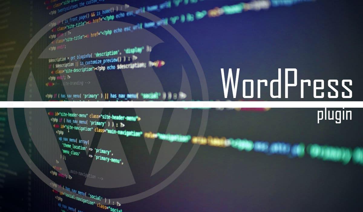 wordpress_plugin